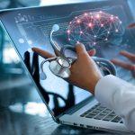 Neurologia Nova Clinic Lesno
