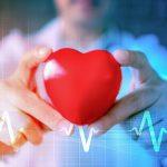 Kardiologia Nova Clinic Leszno
