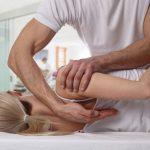 Fizioterapia Nova Clinic Leszno
