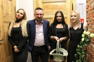 Otwarcie-Nova-Clinic-Leszno-03-1024x683