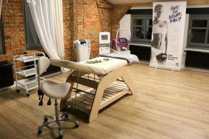 Otwarcie-Nova-Clinic-Leszno-04-1024x683
