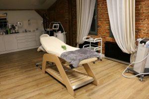 Otwarcie-Nova-Clinic-Leszno-05-1024x683