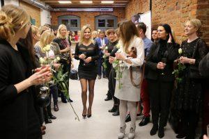 Otwarcie-Nova-Clinic-Leszno-14-1024x683