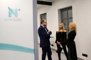 Otwarcie-Nova-Clinic-Leszno-23-1024x683