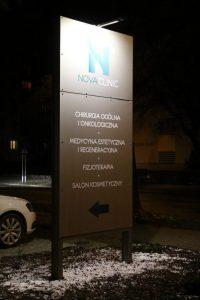 Otwarcie-Nova-Clinic-Leszno-27-683x1024
