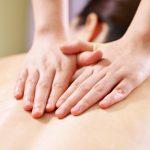 masaż leczniczy Nova Clinic Leszno
