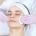 zabiegi na twarz, odmładzanie skóry Leszno Nova Clinic