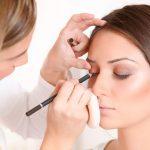 makijaż Nova Clinic Leszno
